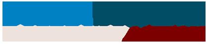 USF-ACT_web-logo_v1
